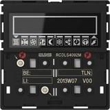Jung KNX Raum-Controller-Modul 2fach RCD LS 4092 M