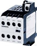 Siemens Motorschütz 4S 230VAC 3TG1010-0AL2