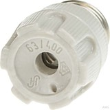Siemens Neozed-Schraubkappe für Gr. D03, 100A 5SH4100 (3 Stück)