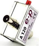 E+P Dämpfungsregler A120Lose