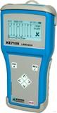 Kurth Electronic LAN Tester mit Remote-Einheit KE 7100
