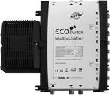 Astro Multischalter mit Netzteil SAM 94 Ecoswitch