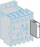 Schneider Electric Überspannungsbegrenzer 12- 24V AC/DC LA4KE1B