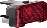 Berker LED-Aggregat schwarz für Schalter/Taster 168601