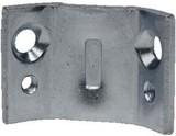 Rittal Anreihverbinder Anreihverbinder TS 8800.490(VE6) 8800490