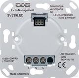 Jung Spannungsversorgung AC230/240V 50Hz SV539LED