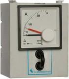 Mersen Amperemeter Einheit 1-ph. 630A, NH-SI 1.000.104