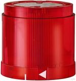 Werma LED-Dauerlichtelement 24 V UC rot 843.100.55