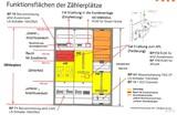 ABN Braun Bestückungspaket BP141