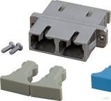 EFB-Elektronik SC Kupplung mit Keramikferrule 53316.34
