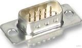 EFB-Elektronik D-Sub 15-pol. ST VGA für 9-pol. Geh. 34504.1 (10 Stück)