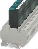 Phoenix Contact Sicherungsautomat thermischer TCP 1A