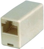 Kommunikationstechnik-Adapter
