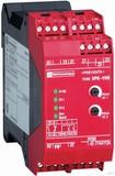 Schneider Electric Stillstandswächter KAT3 115VAC XPSVNE3442P