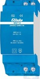 Eltako Weitbereichs-Schaltnetztei l, Weitbereichs-Eing WNT12-24VDC-24W/1A