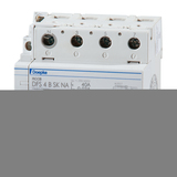 Doepke FI-Schalter DFS4025-4/0,03-BSKNA