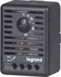 Legrand BTicino Thermostat Wechsler 5-60°C 34847