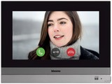 Legrand Touchscreen Bildschirm 7 schwarz 3488