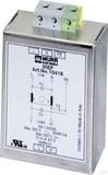 Murrelektronik Netzentstörfilter 3A,0-250V zweistufig 10470
