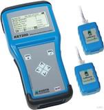 Kurth Electronic Aktiver Netzwerktester mit 2 Remote-Einheiten KE 7200