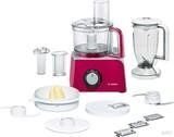Bosch MCM42024 Kompakt-Küchenmaschine