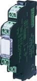 Murrelektronik DC-Motor Wendeschalter IN:24DC-OUT:24DC/3A 6650140