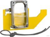 Schneider Electric Vorrichtung für 3 Schlösser GV1V01