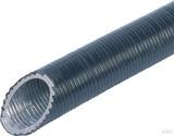 Fränkische Stahlrohr, schwer, biegsam 40,0x34,2mm FFSK-ES-UV 40 (25 Meter)