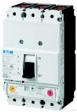 Eaton / Möller Leistungsschalter 3p,Anlagen/Kabelschu NZMN1-A100