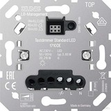 Jung LED-Tastdimmer Standard 1710DE