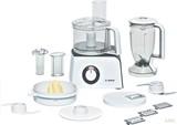 Bosch MCM4100 Kompakt-Küchenmaschine