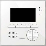 Legrand BTicino Video-Hausstation VIDEO CLASSE100 V12E 344522