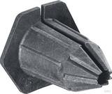 Kaiser Leitungsschott-System LS 90 9459-01