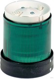 Schneider Electric Leuchtelement Dauerl.,gn 12-230V XVBC33
