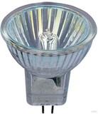 Osram Decostar 35 Lampe 10W 12V 36Gr GU4 44888 WFL