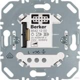 Berker Universal Tastdimmer 1fach Hauselektronik 85421200
