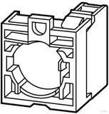 Eaton / Möller Kontaktelement 1Ö M22-AK01