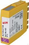 Dehn+Söhne Kombi-Ableiter-Modul Blitzductor XT BXT ML4 BD HF 5