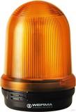 Werma Blitzleuchte 230V AC ge 828.300.68