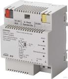 Siemens Spannungsversorgung N125/22 640 MA 5WG1125-1AB22