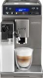 DeLonghi Kaffeevollautomat Autentica ETAM 29.666 titan/si