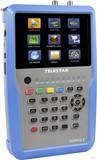 Telestar Sat-Messempfänger digital SATPLUS3