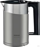 Siemens TW 86105P Wasserkocher