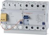 Doepke FI-Schalter DFS4040-4/0,03-ATWIN