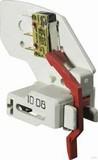 Mersen Mikroschalter NH Gr. 000-00 MS4L2-5B6PRES (3 Stück)