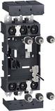 Schneider Electric Umbausatz Stecktechnik für NSX400/630 3p LV432538