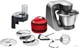 Bosch MUM59N26DE Küchenmaschine