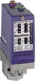 TE Sensors Druckregler XMLB300D2S11