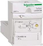 Schneider Electric Steuereinheit 3-12A 24VDC LUCB12BL