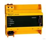 Bender Condition Monitor mit Gateway COM465DP-230V